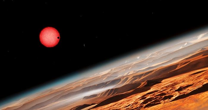 NEW-SOLAR-system