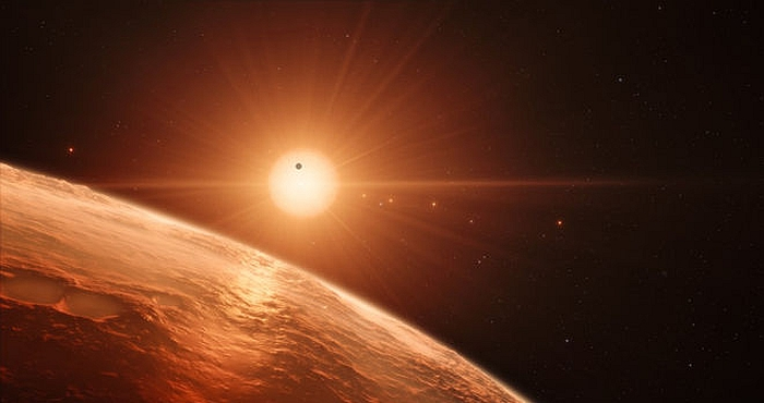 trappist-1-system-NIGHT-DAY