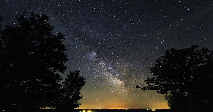 galaxy-dark-sky
