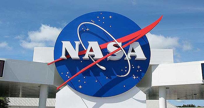 The History of NASA: The National Aeronautics and Space Administration